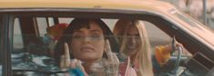 sleepover hayley kiyoko Hayley Kiyoko ~ What I Need Video