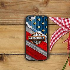 Harley Davidson American Flag Hard Cover For iPhone case 7 7 plus NEW #UnbrandedGeneric #iPhone4 #iPhone4s #iPhone5 #iPhone5s #iPhone5c #iPhoneSE #iPhone6 #iPhone6Plus #iPhone6s #iPhone6sPlus #iPhone7 #iPhone7Plus #BestQuality #Cheap #Rare #New #Best #Seller #BestSelling  #Case #Cover #Accessories #CellPhone #PhoneCase #Protector #Hot #BestSeller #iPhoneCase #iPhoneCute  #Latest #Woman #Girl #IpodCase #Casing #Boy #Men #Apple #AppleCase #PhoneCase #2017 #TrendingCase  #Luxury