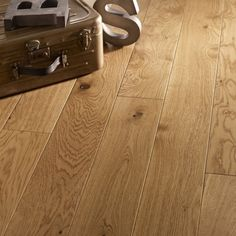 Album on pinterest - Parquet vintage leroy merlin ...
