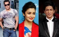 #ShahrukhKhan ke Baad Salman Ke Sath Film Karna Chahti Hai #AliaBhatt Padhiye News Yaha Se: http://nyoozflix.in/bollywood-gossip/salman-ke-sath-kam-karegi-alia/