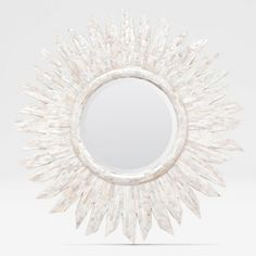 Made Goods Thea Mirror