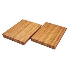 wpc terrassendielen hellgrau franz glatt vollprofil terrassenholz bei holzhandel. Black Bedroom Furniture Sets. Home Design Ideas
