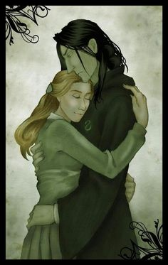 Sexy happy trail photos