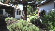Syracuse, Sicily: Villa For Sale Peninsula of Magdalena