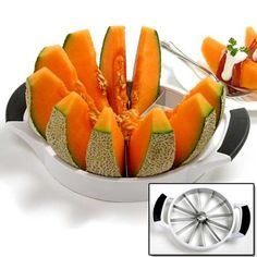 MELON CUTTER from Taylor Gifts