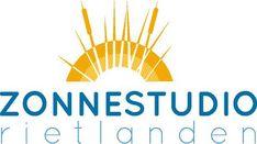 Veelgestelde vragen, blog en algemene informatie: http://www.zonnestudio-rietlanden.nl