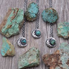 http://sosuperawesome.com/post/145584861492/amynicolejewelry-on-etsy-so-super-awesome-is