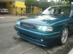 B13 Nissan, Mi Life, Car, Vehicles, Automobile, Autos, Cars, Vehicle, Tools