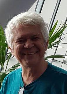 Charles Fonseca: Alegria alegria. Charles Fonseca. Fotografia