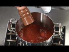 Master Marinara: Learn This Flavorful Marinara Recipe