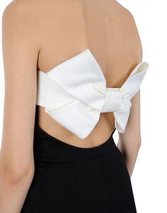 VALENTINO - Jumpsuit Women - Dresses Women on Valentino Online Store