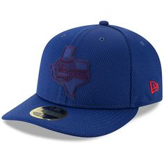 71f533a81 122 Best custom printed caps images in 2019 | Sombreros, Baseball ...