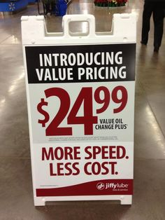 """the word """"value"""" has baggage"""
