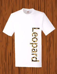 Pandapang Mens Office Spell Color Lapel Short Sleeve Summer Polos T-Shirt Top