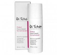 Swedish 100 % Pure Botanical Skincare. Naturalbox has selected for you two products from Di Tchón, to try during this Summer. Di Tchón Protect face cream + Di Tchón Cleansing Milk. Healthy & effective skincare. #DiTchón #DiTchon #naturalboxcom #naturalbox #skincare #natural #eco #ekologisk #økologisk #skin #body #face #facecare #healthychoice #healthyliving #healthylifestyle #healthy #pure #beauty #organic #antioxidanter #hudvård #skyddar #sverige #swedish #swedishbrands #swedishbrand…