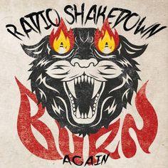 """#Punk Reviews:  RADIO SHAKEDOWN: Burn Again http://www.punkadeka.it/radio-shakedown-burn/ Dici """"punk"""", relativa al punk Italiano e non puoi non attaccarti dietro la scritta Radio Shakedown. Dopo il primo EP """"Cheater Never Lose"""", uscito 3 anni fa, e una buona vagonata di performance live, la formazione pescarese decide di affinare il tiro, bombardando il..."""