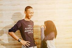 Kau tahu kau adalah perihal yang tuhan cukupkan padaku.  (p) #engagement #ido #weddingphotographer #weddinggown #engaged #theknot #weddinginspiration #engagementring #bridesmaid #weddinginspo #bridesmaids #shesaidyes  #bohobride #thatsdarling #loveauthentic #engaged #greenweddingshoes #chasinglight #bohowedding #weddingseason #smpweddings #ftwotw #elopement  #sonyimages #sonyalpha #sonyalphasclub #sonyphotogallery #sonyphotography #focalmarked