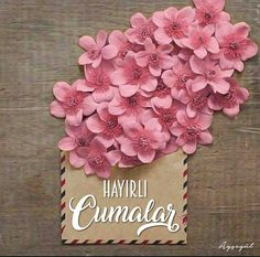 The most stylish Friday messages Iphone Backgrounds Tumblr, Friday Messages, Jumma Mubarak Quotes, Friday Pictures, Islamic Calligraphy, Amazing Flowers, Birthday Wishes, Wordpress Theme, Good Morning