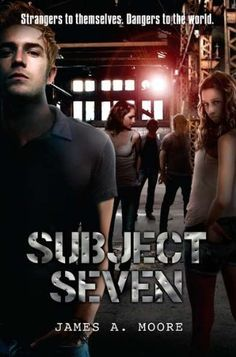 Subject Seven by James A. Moore, http://www.amazon.com/dp/1595143041/ref=cm_sw_r_pi_dp_Uzgeqb0FNXPQE
