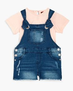 Baby & Toddler Clothing Dynamic Gymboree Desert Dreams Girls Skirt Diaper Cover Size 2t Blue Pink Nwt Pure White And Translucent Skirts