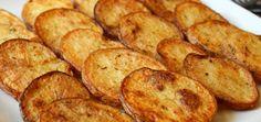 Fried-Potato-Rounds
