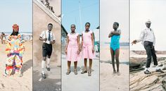 Mais: http://www.yebothis.com/por-favor-nao-sorria-os-retratos-mais-fieis-do-cotidiano-ganense/