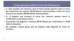 CURSO DE CÓMO GANAR DINERO POR INTERNET GRATIS MODULO No  9 #GanarDinero