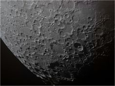 Lua, via 800x600 webcam