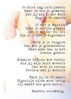 borstvoedingskaart 1 iets minder licht 1 jpeg
