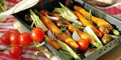 Plan obiadów ze slow cookera – na życzenie   chillife   Bloglovin'