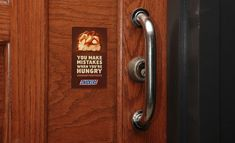 Snickers Found Amusing Fails All Over NYC and Put These Stickers Next to Them | Adweek