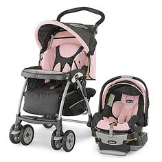 Stylish, beautiful, safe, and easy to use! We've had so many of these, but this is by far our favorite. So easy to install. So easy to safely secure baby (the proper way). Stroller was so easy to collapse when recovering from delivery. So very well made. I just love it.