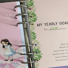 Life Planner 2020 Planner Printable made to fit Classic Happy Planner Inserts and Erin Condren Inserts, New Year Planner Monthly Planner Printable, Planner A5, Routine Planner, Daily Planner Pages, Project Planner, Budget Planner, Life Planner, Happy Planner, Monthly Budget