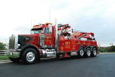 Trucking Tow Truck, Big Trucks, All European Countries, Towing And Recovery, Peterbilt, Buses, Trailers, Cars, Earn Money