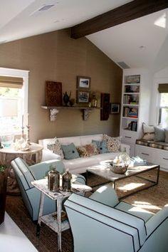 interior design orange county - 1000+ images about karen fabian - karenfabiandesigns.com on ...