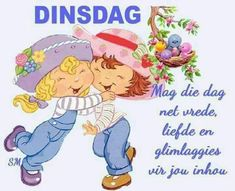 Good Morning Greetings, Good Morning Wishes, Afrikaanse Quotes, Goeie More, Special Quotes, Happy Tuesday, Smurfs, Van, Vans