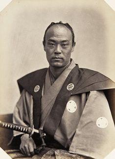 Jirōtarō Сайто