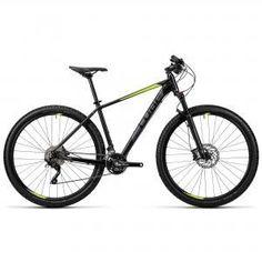Cube Acid Hardtail Mountain Bike - 29 Inch - 2016  Cycling #Bike #CyclingBargains #Fitness  https://cycling-bargains.co.uk