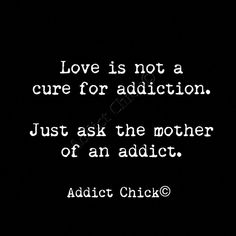 75 Recovery Quotes & Addiction quotes to Inspire Your Addiction Recovery Journey. The path to recovery is never easy. Drug Quotes, Me Quotes, Prison Quotes, Angel Quotes, Sobriety Quotes, Relapse Quotes, Loving An Addict, Addiction Recovery Quotes, Recovering Addict