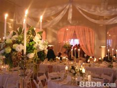 Check out http://platinumbanquet.com/ for the best banquet halls and banquet hall rental in Los Angeles.