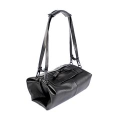 Petite Gym Bag | The Transience | Wolf & Badger