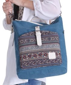 Modest Fashion Travel Sponge Storage Bag Many Pockets Pouch Women Mens Canvas Folding Organizer Luggage Handbags Double Zipper Bag Good Reputation Over The World Storage Bags