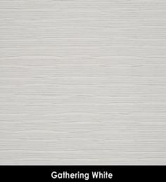 Horizons Shades of Elegance™. Custom Roller Shades from Horizons. horizonshades.com