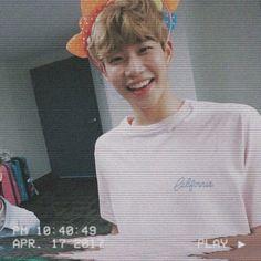 Boyfriend Pictures, Astro, Smile Everyday, Sanha, Minhyuk, Kyungsoo, My Sunshine, K Idols, My Children