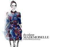 sabine_pieper_fashion_illustrations-2