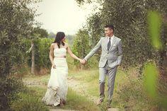 Pre wedding photos - Tuscany - destination wedding photographer Jules Bower