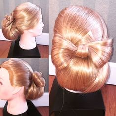 http://lauravankolk.com/  Lovely bow finish it.