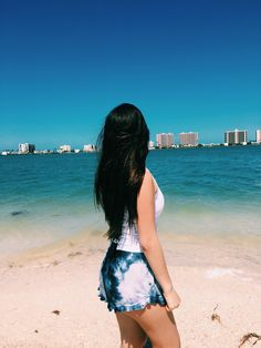 Hidden Pictures, Foto Instagram, Summer Aesthetic, Sari, Aesthetic Pictures, Pretty Girls, Summertime, Travel Photography, Photoshoot