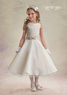 düğün kıyafetleri.com - Google'da Ara