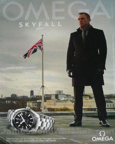 Google Image Result for http://jamesbondwatchesblog.com/wp-content/uploads/2012/09/omega-skyfall-james-bond-watch-magazine-ad-2012-september-rough-CR02.jpg
